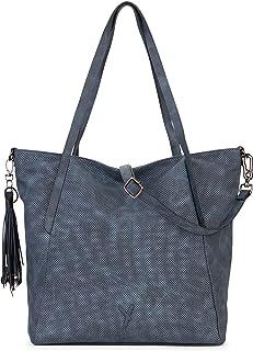 SURI FREY Shopper Romy 11882 Damen Handtaschen Uni One Size