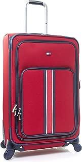 signature luggage
