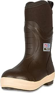Best alaska rubber boots Reviews