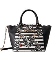 Betsey Johnson - Glam Garden Satchel