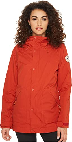 Burton - Eastfall Jacket
