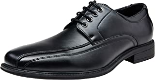 Men's Dress Shoes Classic Formal Oxfords Dress Shoes for Men