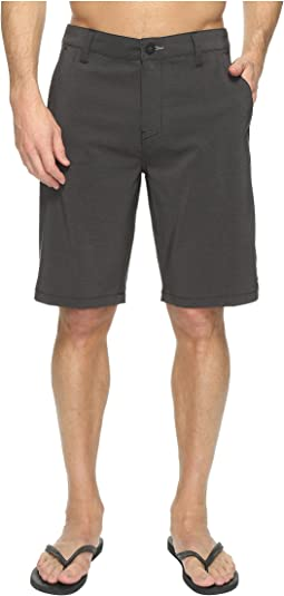 Rip Curl Mirage Phase Boardwalk Walkshorts