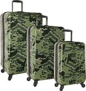Best columbia sportswear luggage Reviews