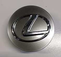 Toyota Genuine Parts 42603-30590 Center Cap
