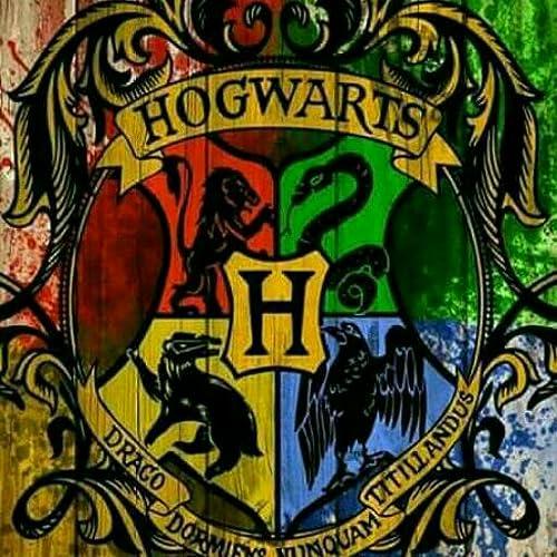 Hogwarts Browser