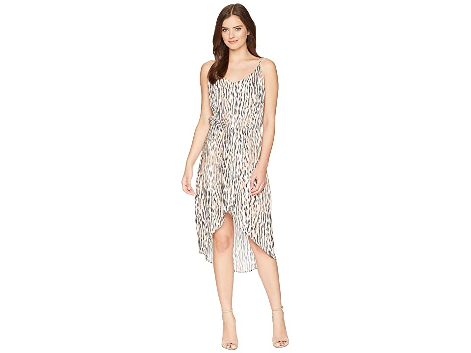 Tart Josefa Dress (Ocelot) Women