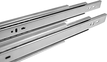 Silverline FBS43 - 24