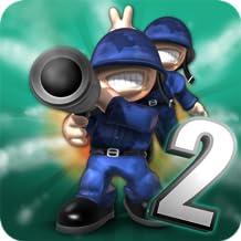 World War 2 Rts Games
