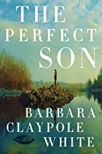 the perfect son barbara claypole white