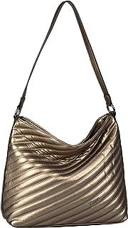 Gabor bags CAMILA Damen Schultertasche one size, 34x15x28,5