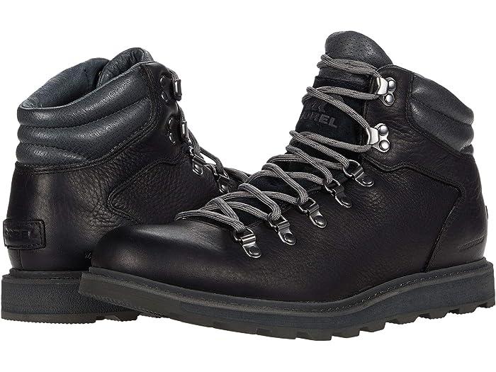 SOREL Madson™ Hiker II Waterproof