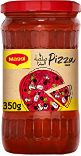 Maggi Pizza Cooking Sauce, 350g