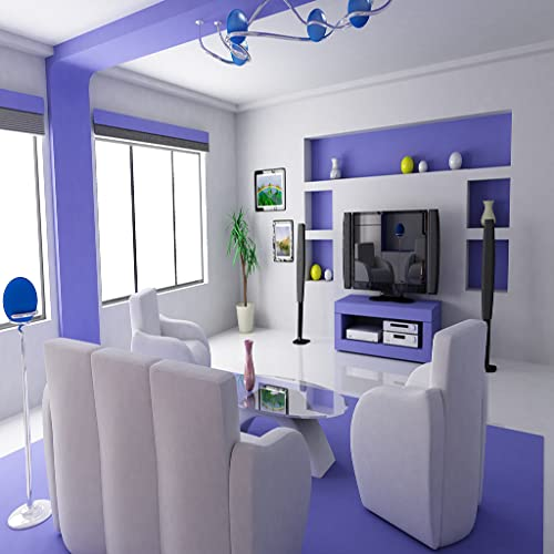 Home Design Wallpapers