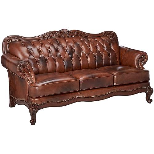 Victorian Sofa Amazon Com