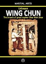 Best chan wing chun Reviews