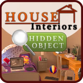 hidden object games house cleaning
