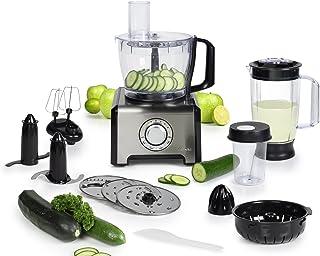Amazon.es: Tristar - Robots de cocina y minipicadoras / Batidoras ...