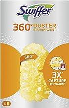 Swiffer Duster 360 Duster Refill 5 Eenheden Vangen/Traps Stof