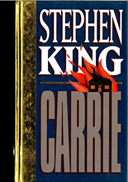 The Shining; 'Salem's Lot; Carrie (Complete and Unabridged)
