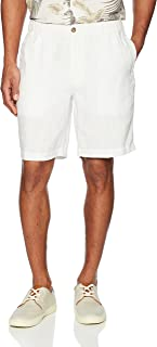 Best mens summer linen pants Reviews