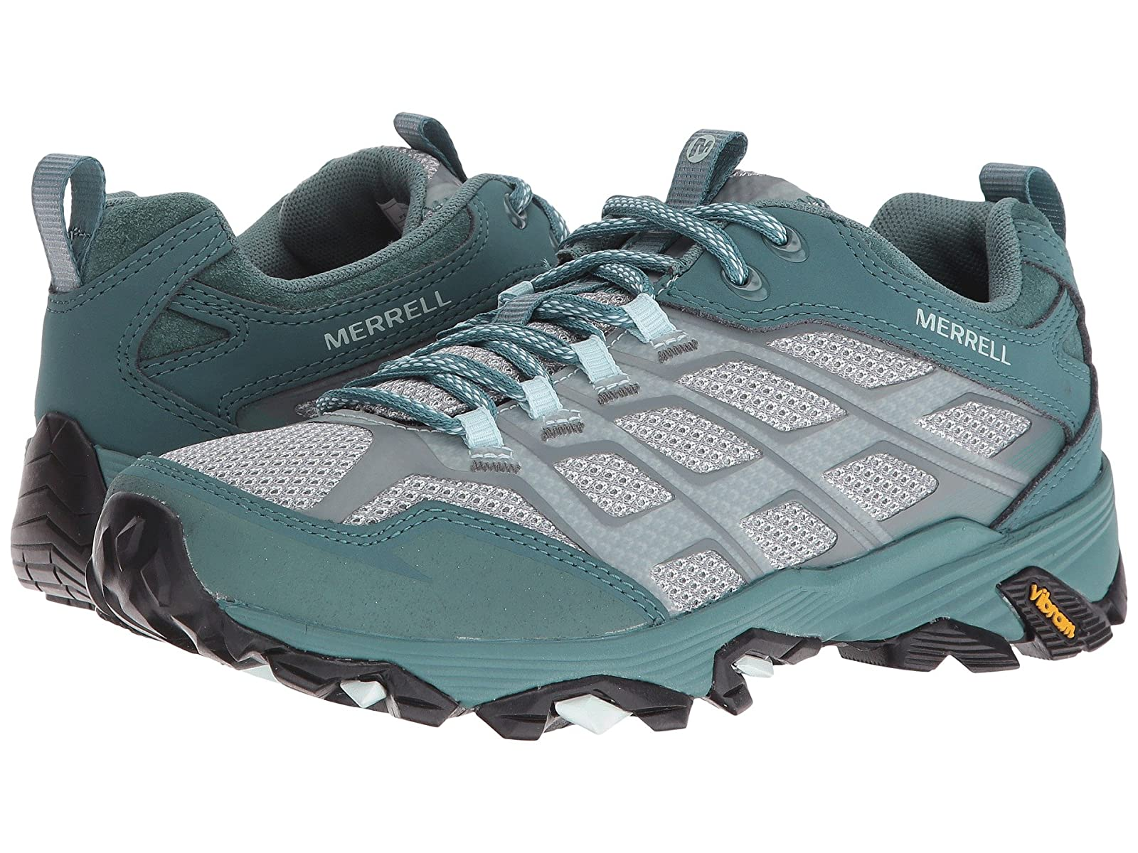 Merrell Moab FSTCheap and distinctive eye-catching shoes