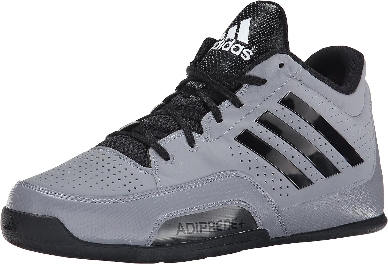 adidas Performance Men's 3 Series 2015 Basketball ... - Amazon.com