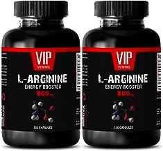 Best l arginine 500mg weight loss Reviews