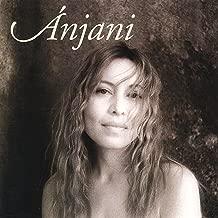 Anjani