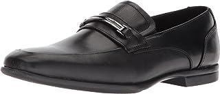حذاء ليندور الرجالي من جورجيو بروتيني
