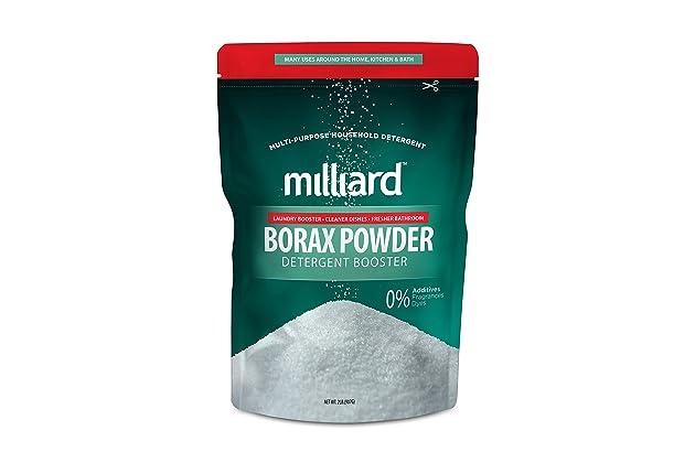 Best borax for laundry | Amazon com