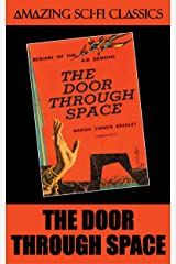 The Door Through Space Kindle Edition
