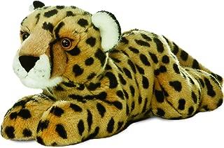 Aurora Flopsie - Cheetah 12In
