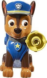 Paw Patrol Chase Action Bubble Blower
