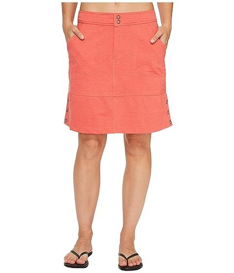 Clothing Clothing Hartwell Skirt Clothing Aventura Aventura Skirt Hartwell Hartwell Aventura n1wqx7H