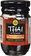 Thai Kitchen Gluten Free Roasted Red Chili Paste, 4 oz