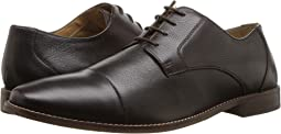 Finley Cap-Toe Oxford