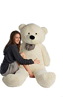 Best white care bear Reviews
