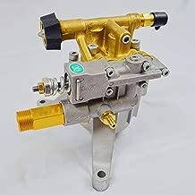New - Premium - Cold Water - Gasoline - Pressure Washer - Power Washer - Replacement - Vertical Pump 7/8