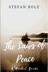 The Laws of Peace - A Pocket Guide Kindle Edition
