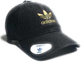 Best black and gold baseball hat Reviews
