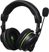 Turtle Beach – Ear Force X42 – Premium Wireless Gaming Headset with Dolby..