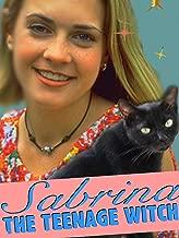 Sabrina: The Teenage Witch