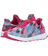 adidas Kids - RapidaRun Uncaged K (Little Kid/Big Kid)