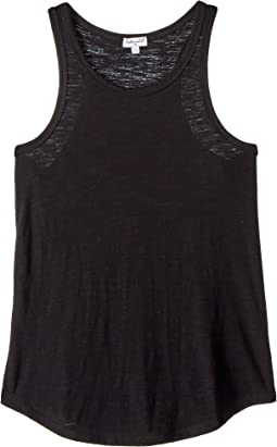 Splendid Littles - Always Basic Tank Top (Big Kids)