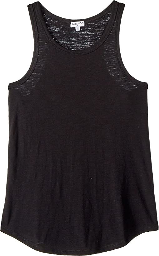 Splendid Big Girls Kids Tank Top Shirt