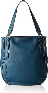 Women's 097ea1o003 Shoulder Bag