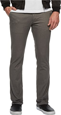 Reserve Chino Pants