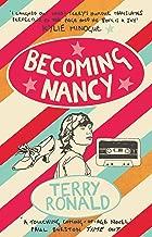 Best becoming nancy musical Reviews
