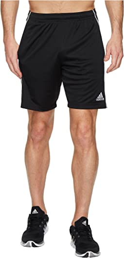 Core18 Training Shorts